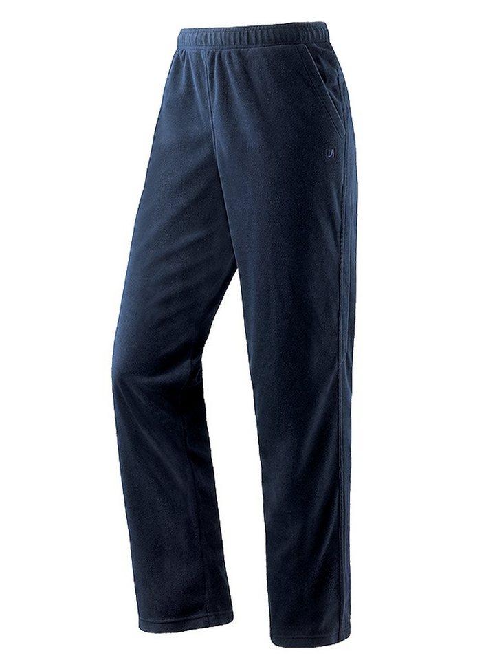 JOY sportswear Hose »MITCHELL« in night