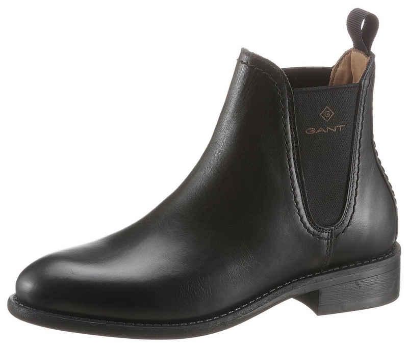 Gant Footwear »Ainsley« Chelseaboots zum Schlupfen