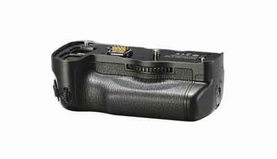 Pentax Kamerazubehör-Set »Batteriegriff D-BG 6 für K-1«