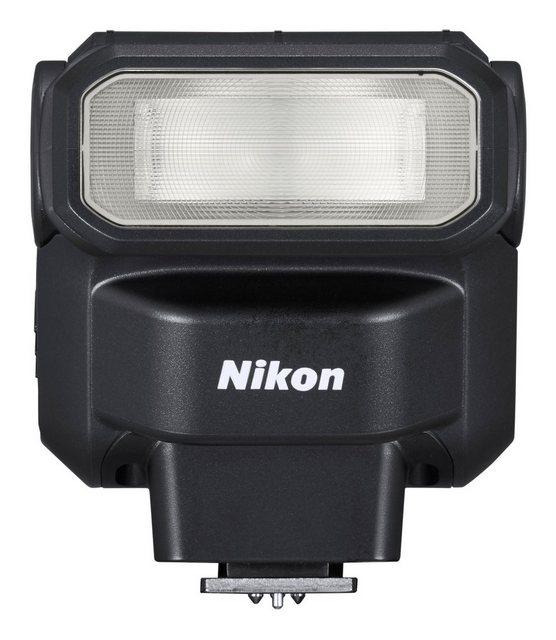 Blitzgeräte - Nikon »SB 300« Blitzgerät  - Onlineshop OTTO