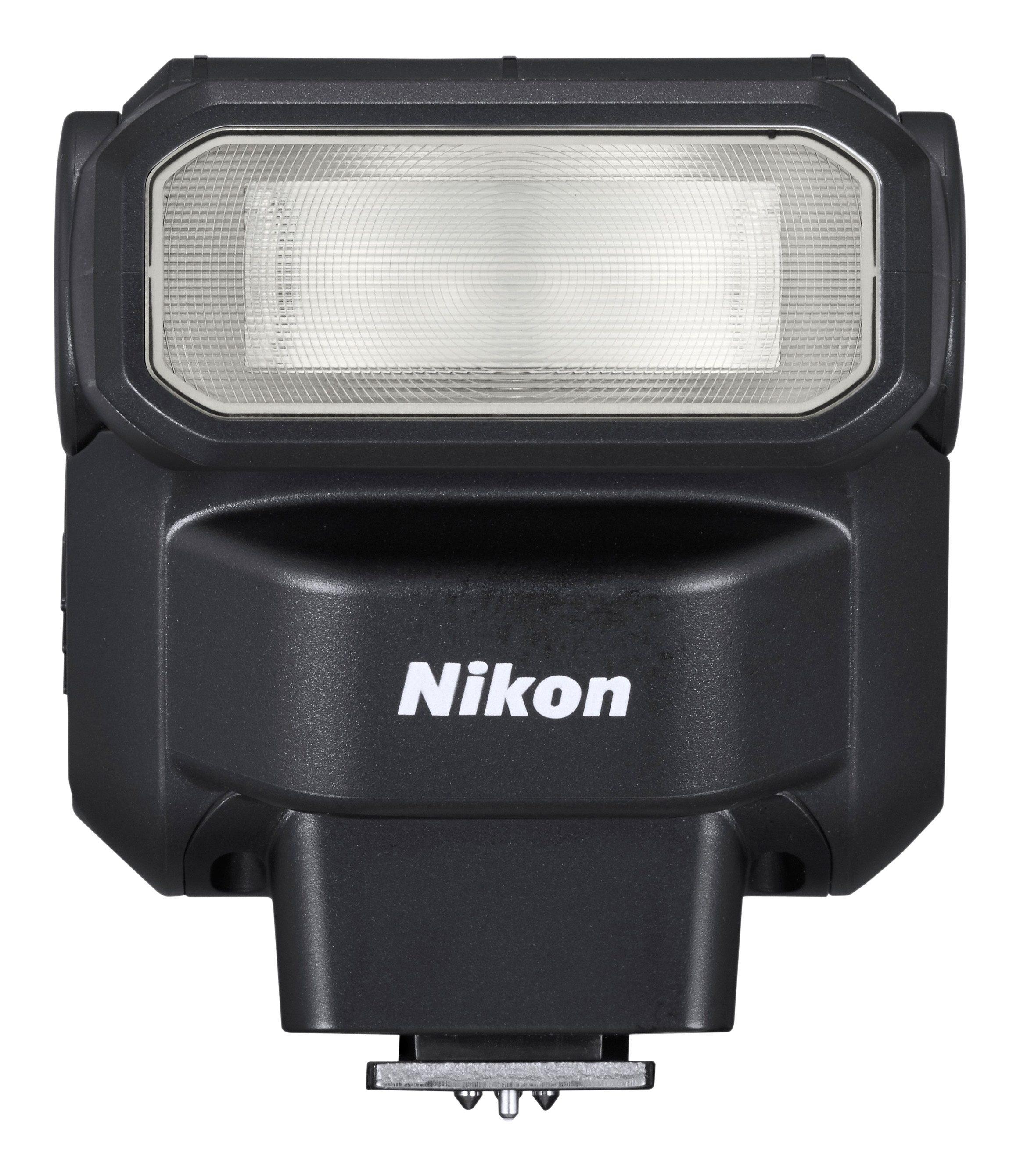NIKON SB-300 Blitzgerät
