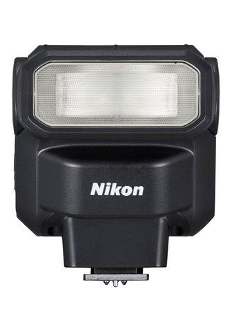 NIKON »SB-300« Blykstė