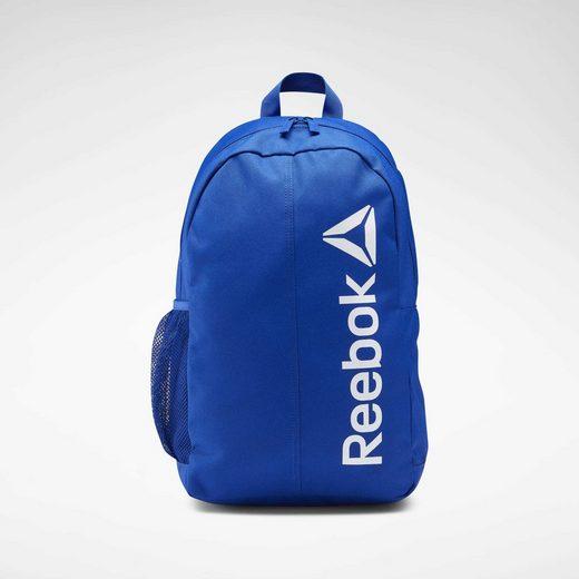 Reebok Sportrucksack »Active Core Backpack«