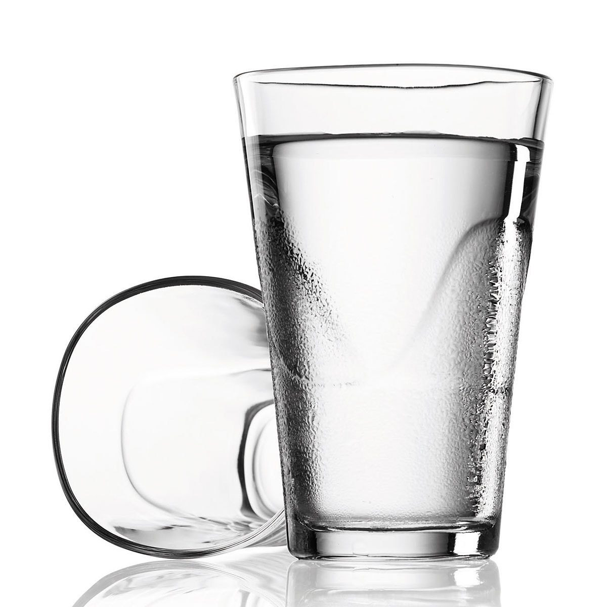 MENU Menu Gläser 300ml - 4er Set