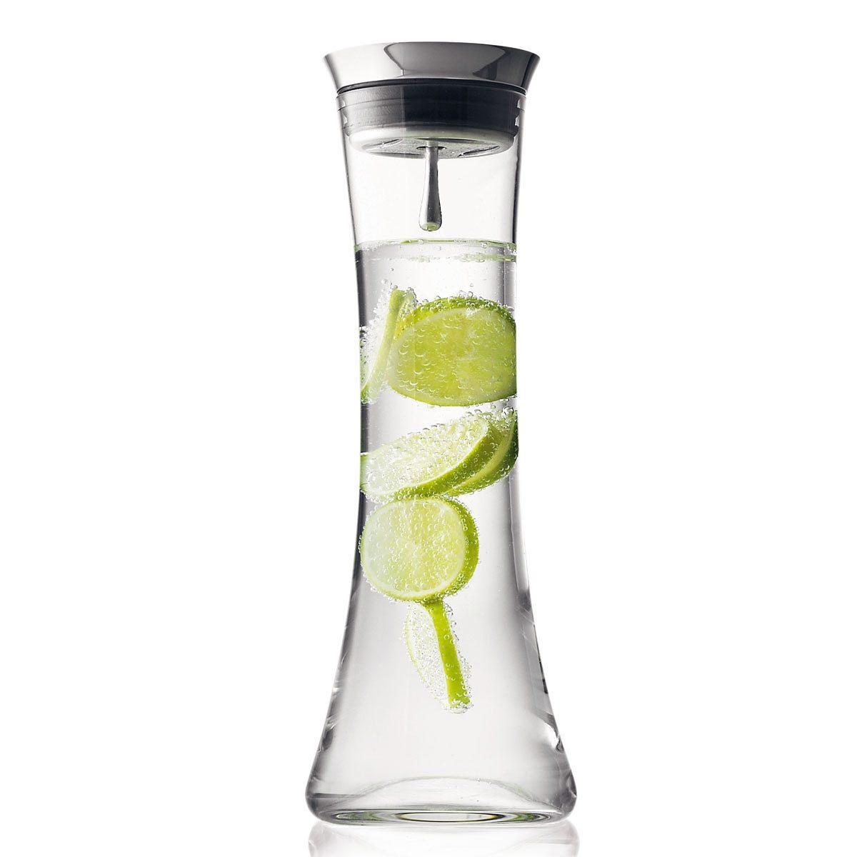 MENU Menu Wasserkaraffe WELLNESS 1.3L