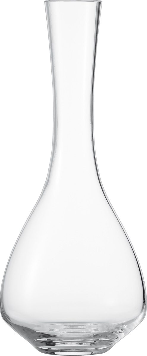 Zwiesel 1872 Weißweindekanter 0,75 Liter »The First«