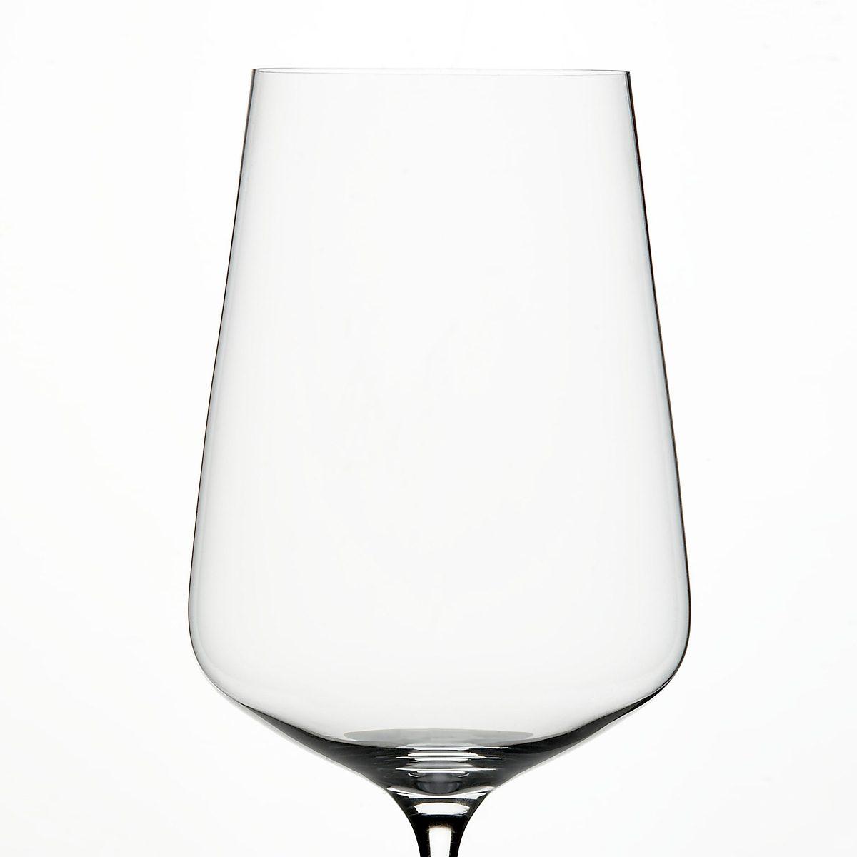 Zalto Zalto Universalweinglas mundgeblasen