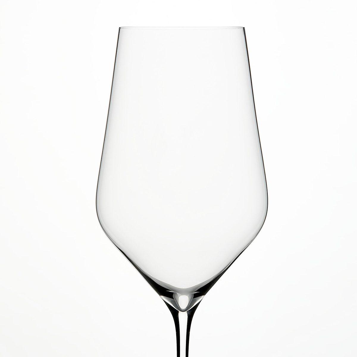 Zalto Zalto Weißweinglas mundgeblasen