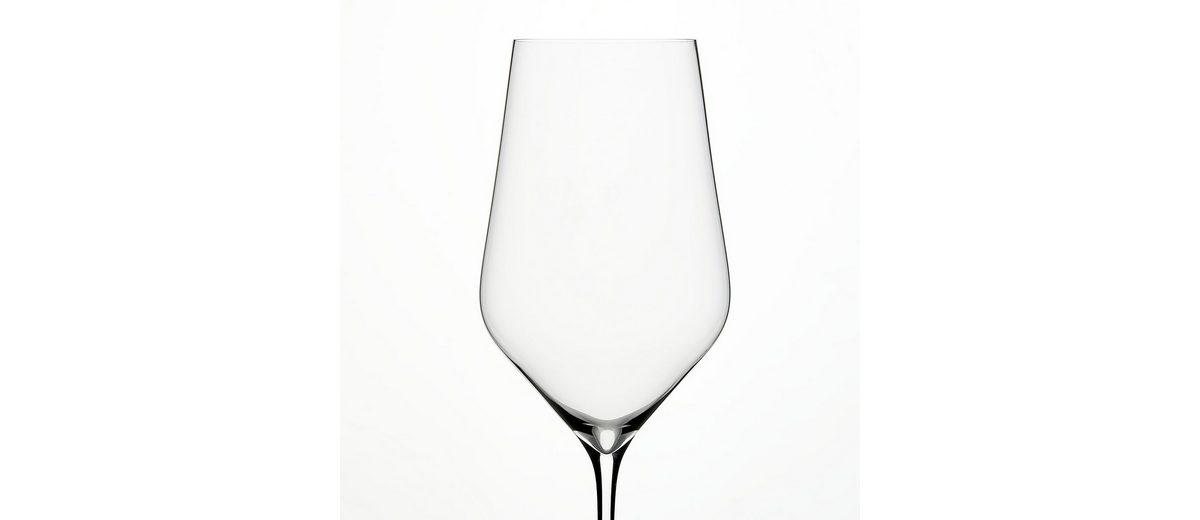 Zalto Weißweinglas mundgeblasen spülmaschinenfest von Zalto