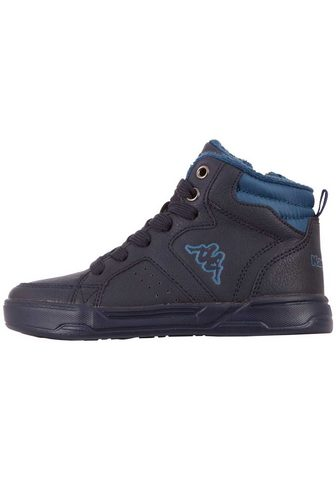 Kappa »GRAFTON TEENS« Sneaker su praktischem...