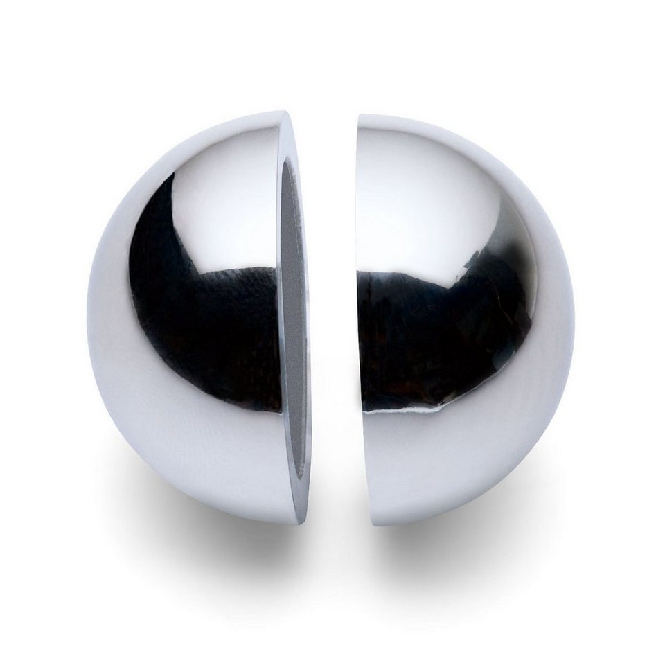 Philippi Philippi Tischdeckenmagnet GRAVITY BALL - 4er Set