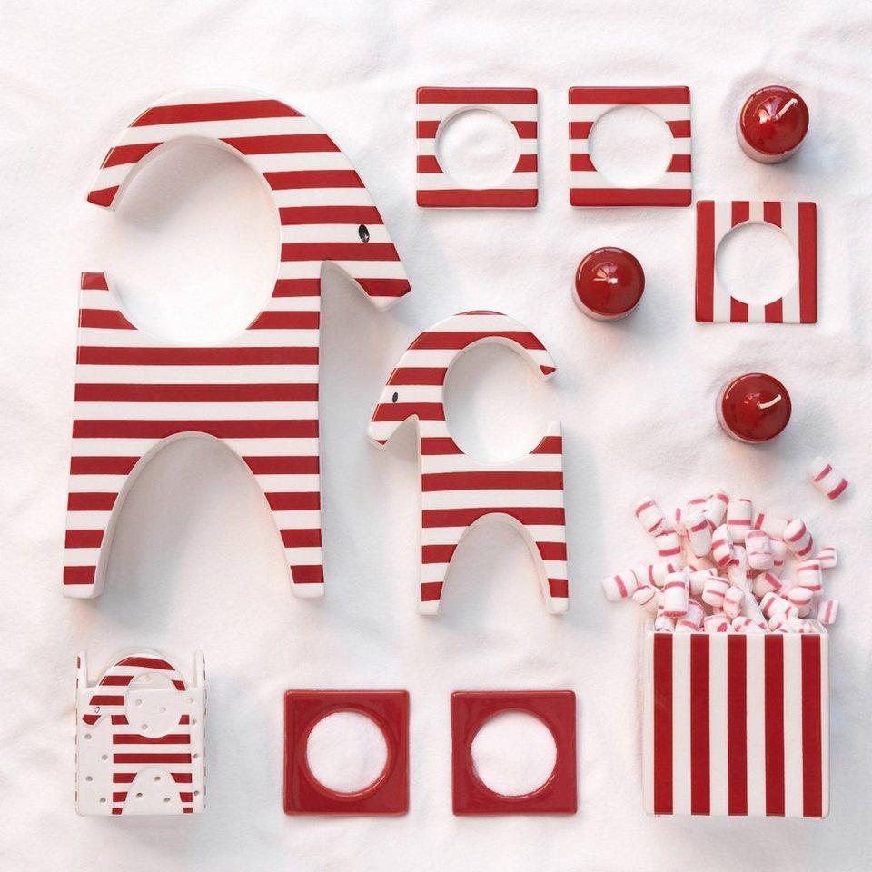 Cultdesign cult design julbock weihnachtsdeko rentier for Weihnachtsdeko design