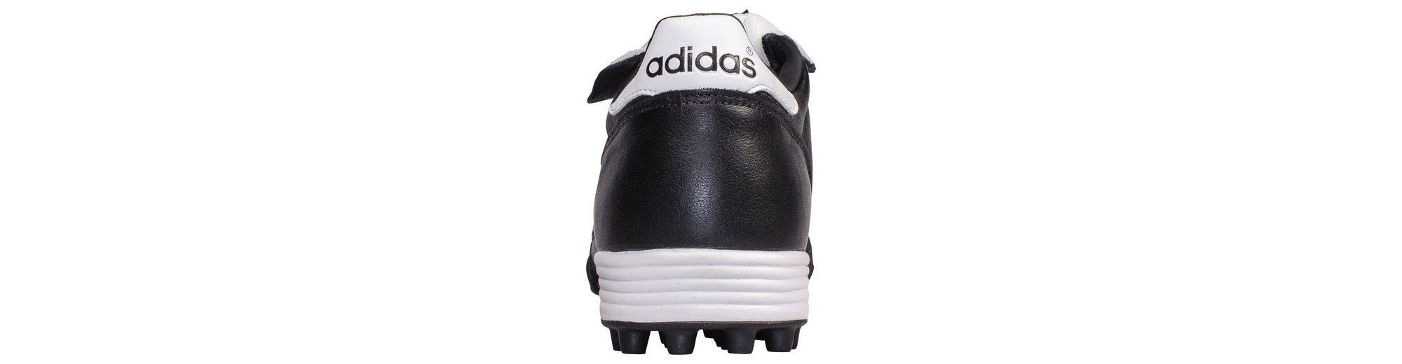 adidas Performance Mundial Team Fußballschuh Herren Online Shop Verkauf 2018 Neueste Günstiger Versand Auslasszwischenraum Store mUAbCu