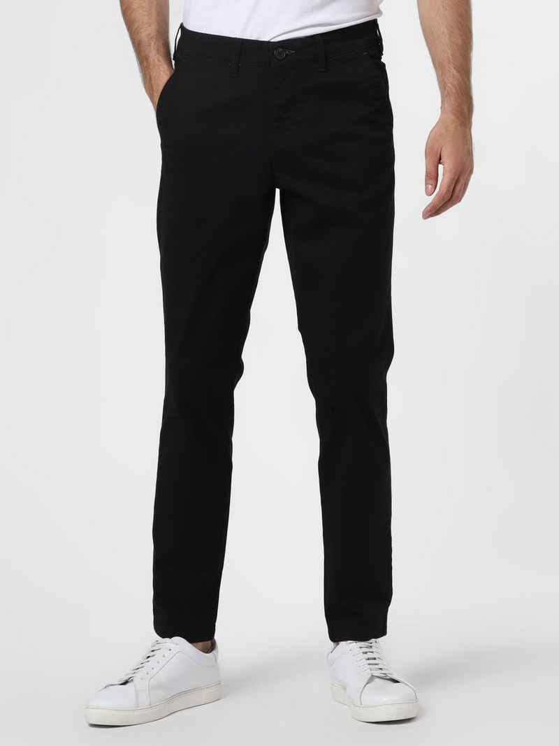 SELECTED HOMME Stoffhose