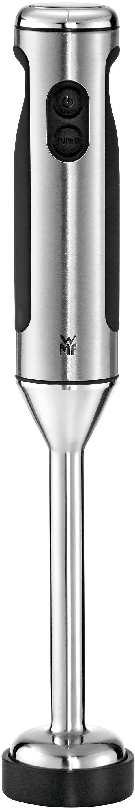 WMF Stabmixer Lineo, 700 Watt