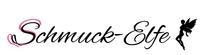 Schmuck-Elfe