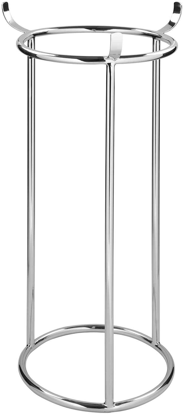 Fink Standfuß »CORONA« (1 Stück), Kerzenständer für Dekokranz CORONA D. 40 cm