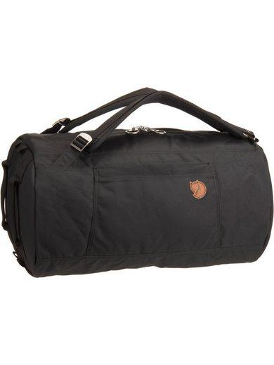 Fjällräven Reisetasche »Splitpack«