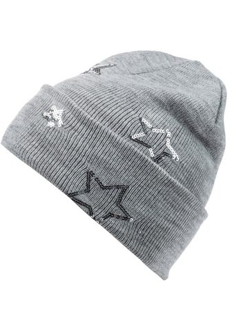 Icepeak Kepurė »Hialeah«