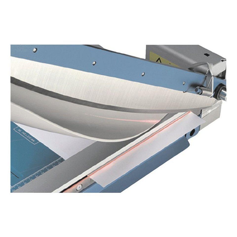 Dahle Lasermodul »795« für Hebelschneidemaschine ...