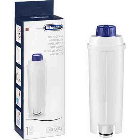 De'Longhi Wasserfilter »DLSC002«