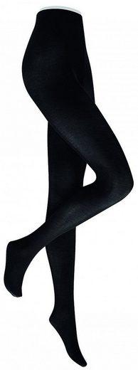 KUNERT Feinstrumpfhose »Sensual Silk«