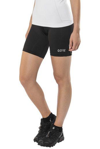 GORE® Wear Laufshorts »R3«