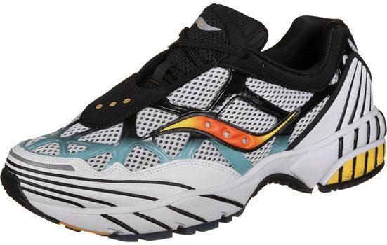 Saucony »Grid Web« Sneaker