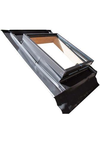 RORO Türen & Fenster RORO durys & langas Dachfenster »Typ W...
