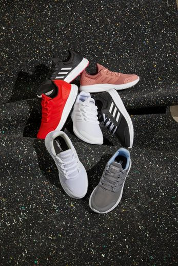 adidas »GALAXY 4 W« Laufschuh