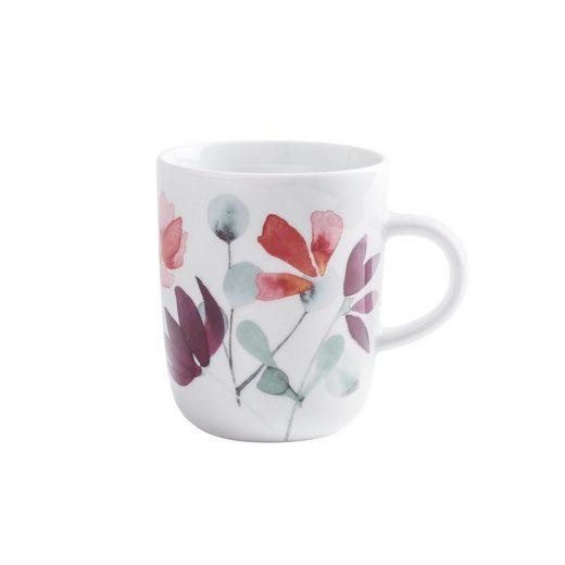 Kahla Tasse »Kaffeebecher Heyday« (1-tlg)