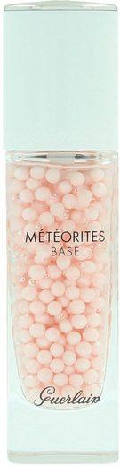 GUERLAIN Primer »Meteorites Base Perfecting Pearls«