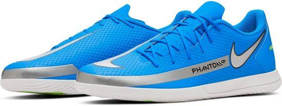 Nike »PHANTOM GT CLUB IC« Fußballschuh