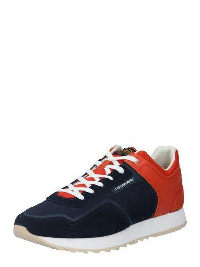 G-Star RAW »Calow III« Sneaker
