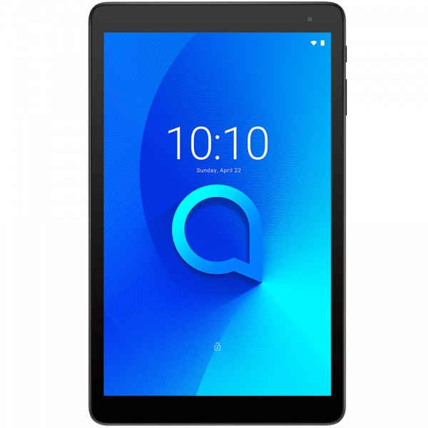 """1T 10 Tablet (10.1"""", 32 GB, Android)"""