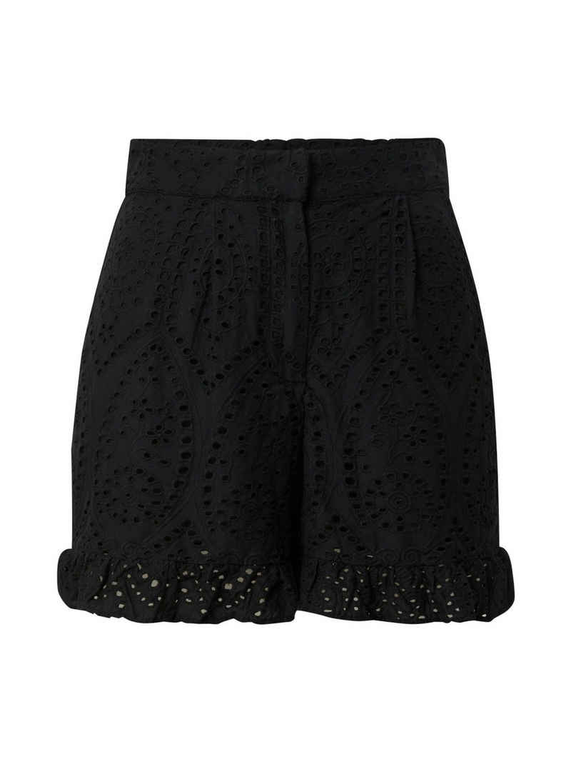 Y.A.S Shorts »YOSEFINE«