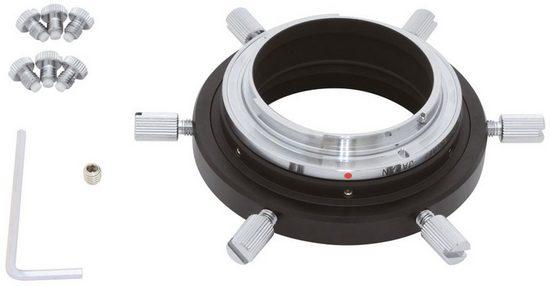 Vixen Fokaladapter »60DA Fokaladapter für Canon EOS Kameras«