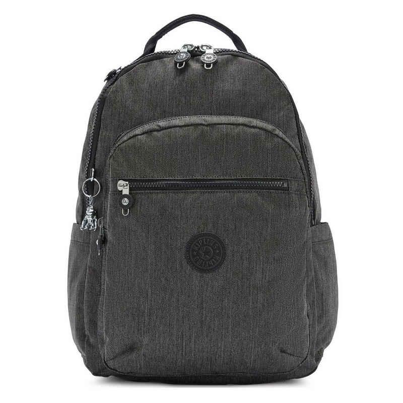 KIPLING Daypack »Peppery«, Polyester