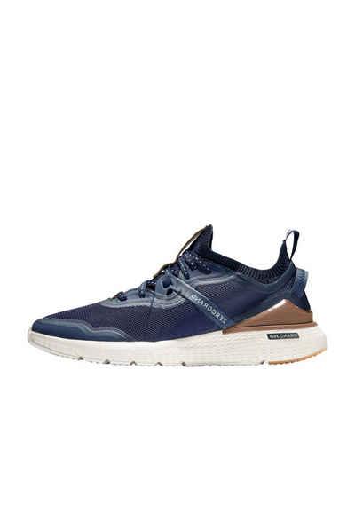 Cole Haan »ZERØGRAND Overtake« Sneaker