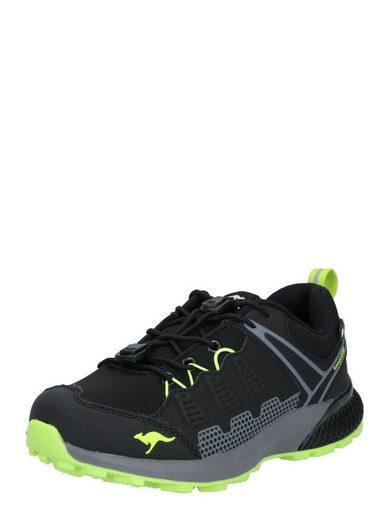 KangaROOS »K-Surve« Sneaker