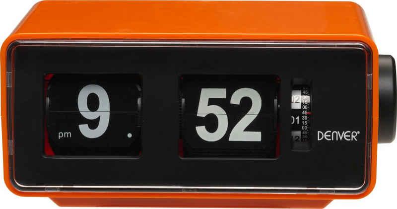 Denver Radiowecker »CR-425 Retro-«