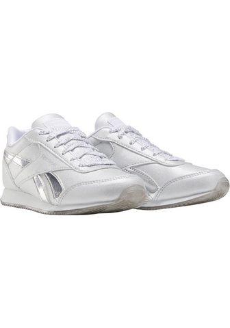 Reebok »ROYAL CLJOG« Sneaker
