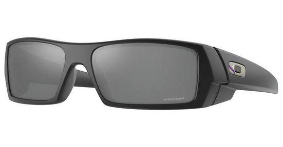Oakley Sonnenbrille »GASCAN OO9014«