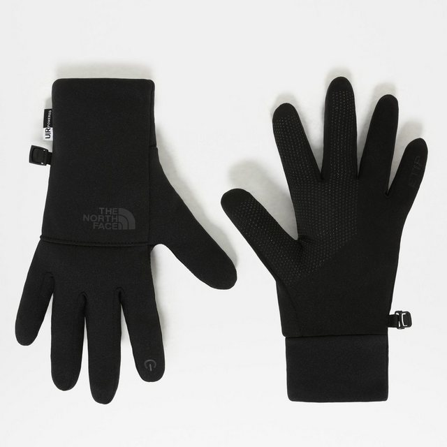 The North Face Multisporthandschuhe »ETIP RECYCLED« Recyclingmaterial