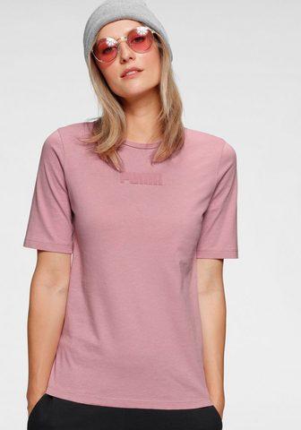 PUMA Marškinėliai »MODERN BASICS Tee«