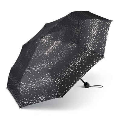 Esprit Taschenregenschirm »Mini Milky Way«