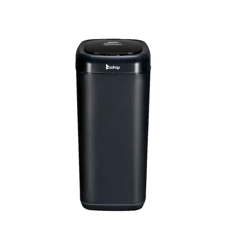 FCH Mülleimer »35L Sensor-Mülleimer«, Automatik Abfalleimer Sensor Küche Zuhause Büro Tragbarer