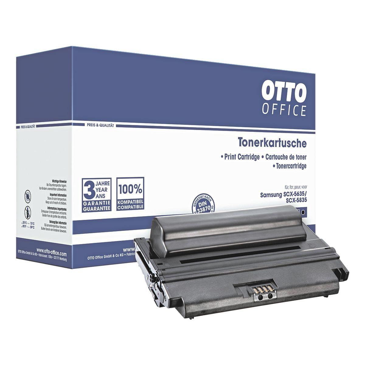 OTTO Office Toner »MLT-D2082S/ELS«