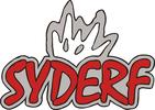SYDERF