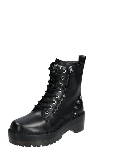 Guess »TANNER« Stiefel